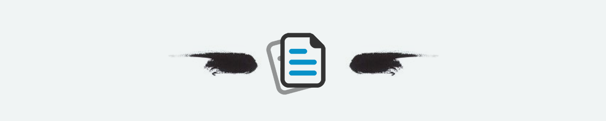 document_icon_banner.png
