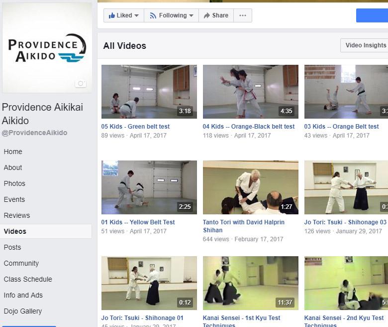 facebook_videos_screenshot.jpg