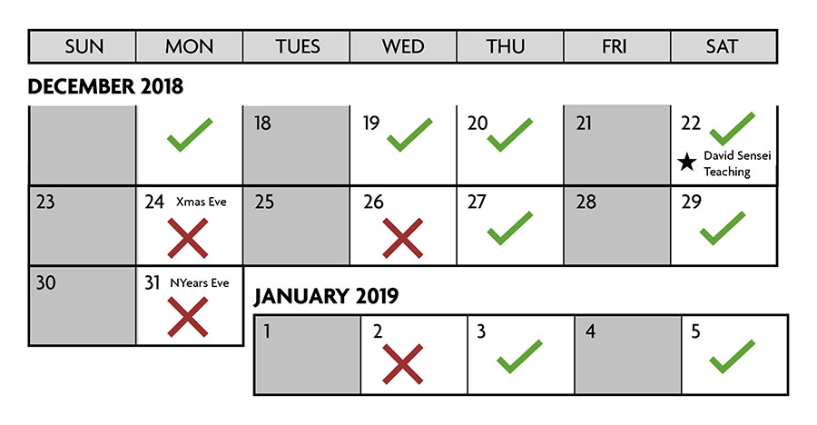 holiday_schedule_2018.jpg