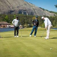 MFM Golfers on Green.jpg