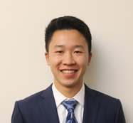 Adam Nakatsu    Finance