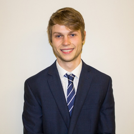 Name: Paul Tempel   Grade: 2nd year  From: Bremen, Germany; Tokyo, Japan;  Melbourne, Australia  Position: Member