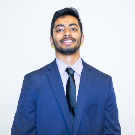 Name: Mukesh Kurumbail  Grade: 2nd year  From: East Lyme, Connecticut   Position: Member