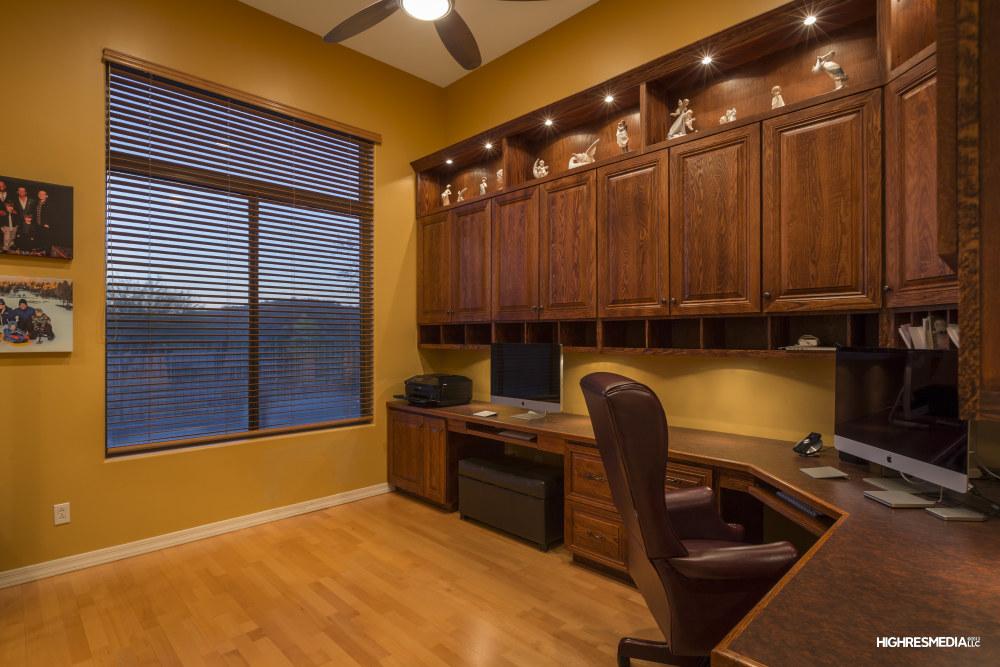 Bedroom 4 or Office .jpg