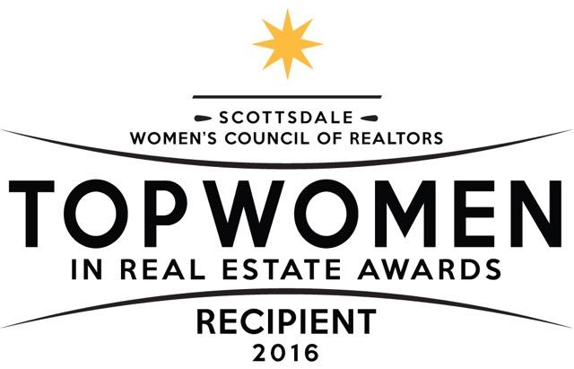 WCR-Top-Women-Award-Recipient-2016.jpeg