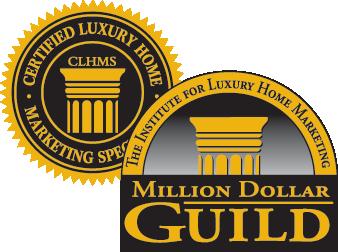 Guild-CLHMS-combo_1187628351_8913.png