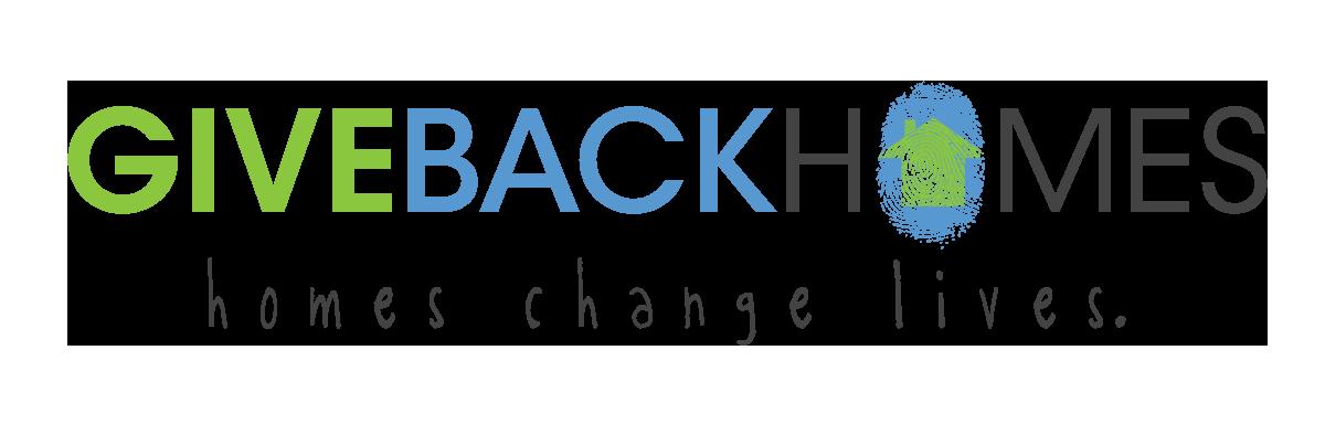 GBH_Logo_transparent.png