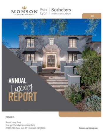 2017-Annual-Luxury-Report.jpg