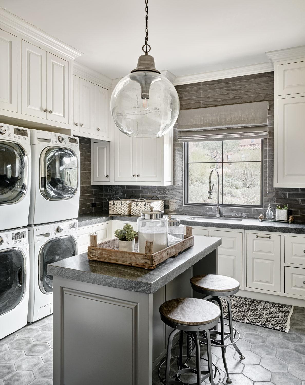 CW__Reed_Residence_2_2017_Laundry_8428.jpg