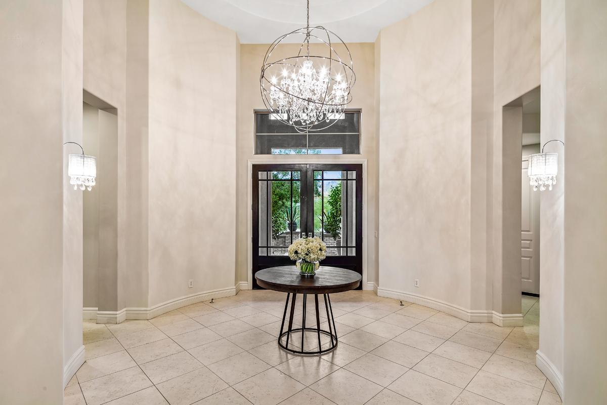 Entry ~ Foyer.jpg