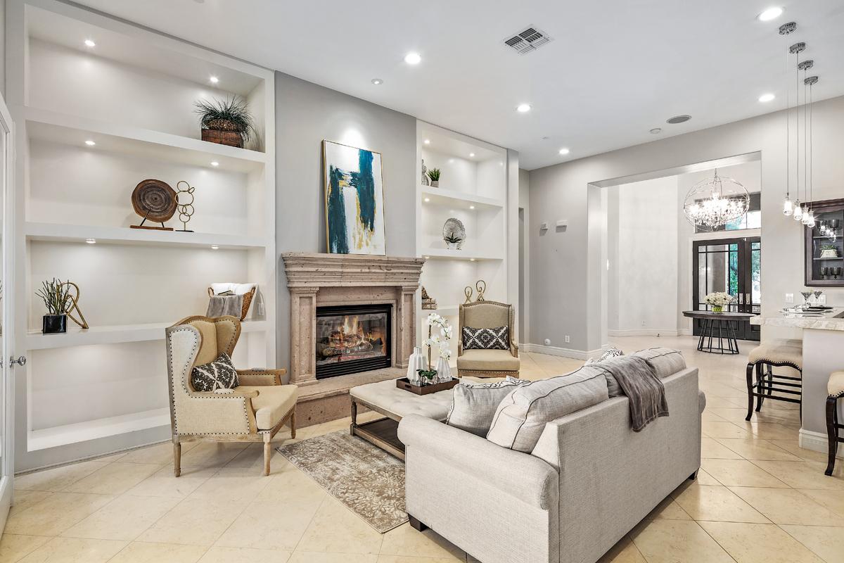 Living Room To Entry.jpg