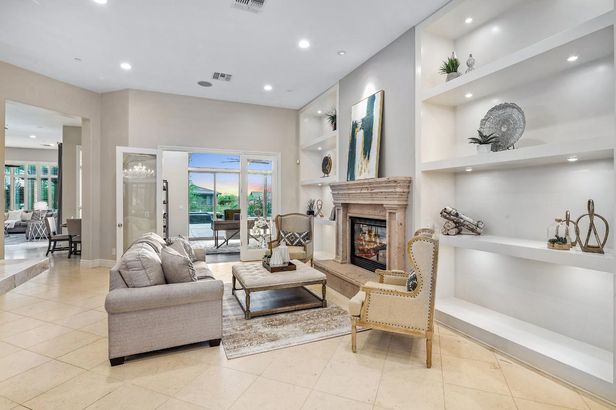 Living Room Views.jpg