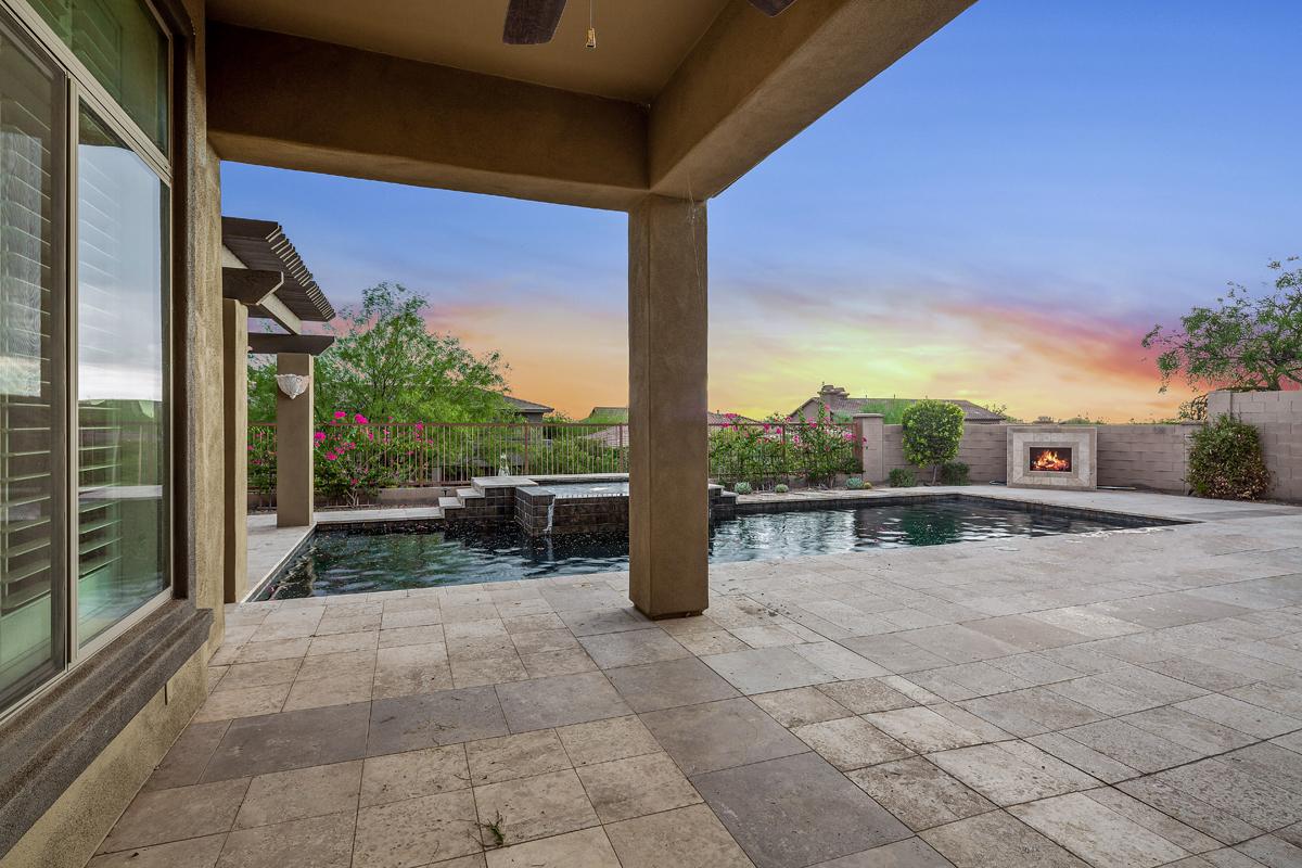 Outdoor Living Areas.jpg