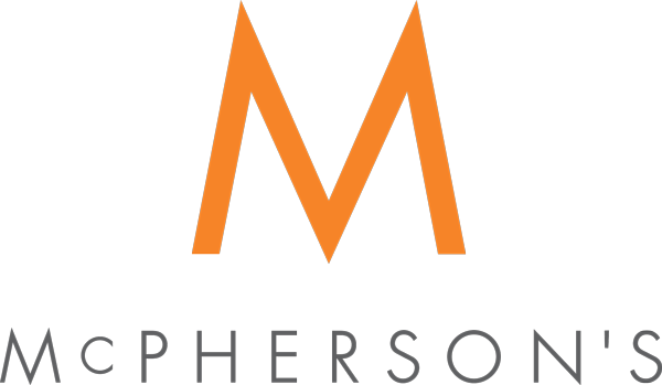 McPhersons-Logo-2013-notagline.png