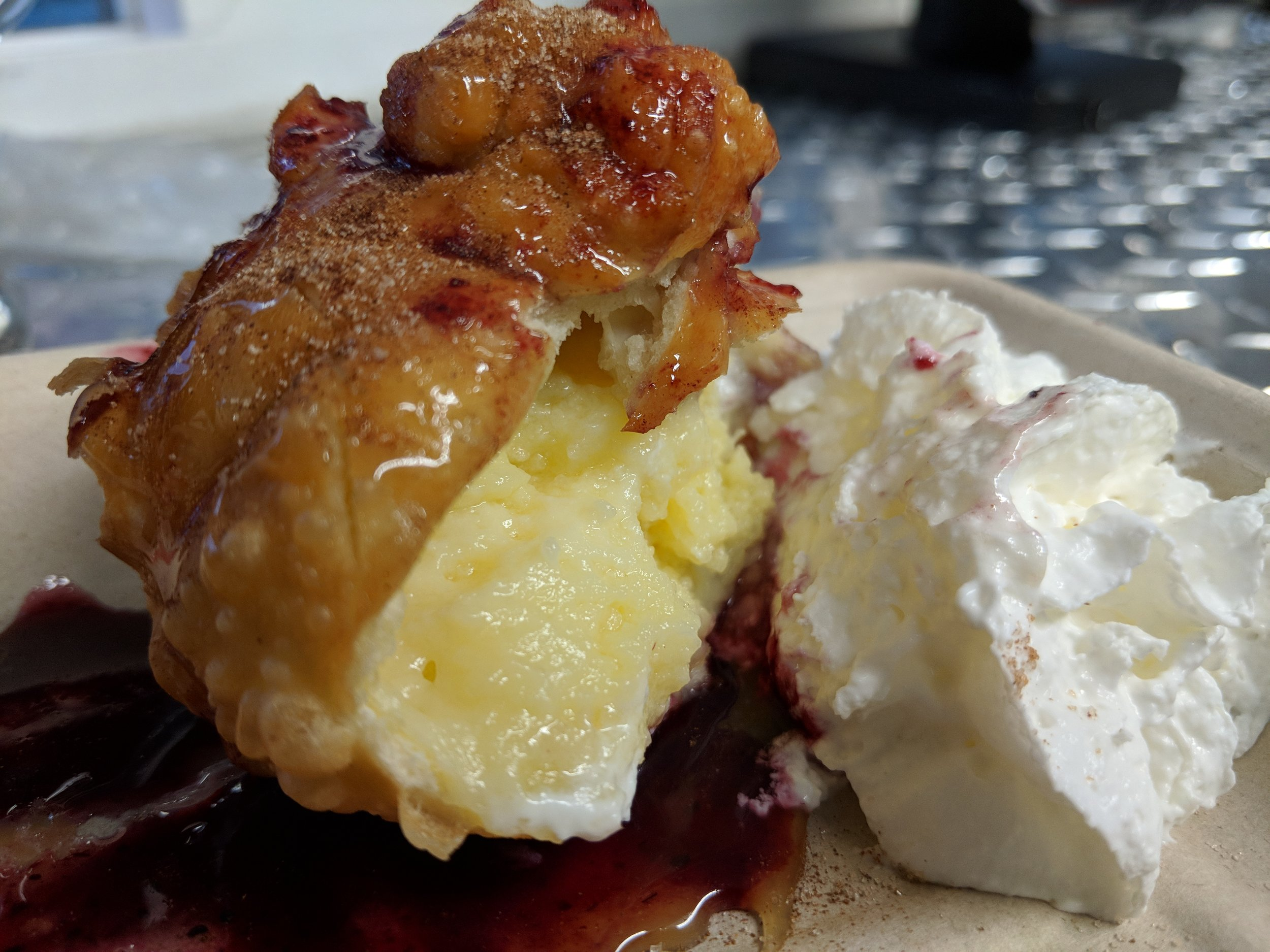 Cheesecake Fried Bun Pic.jpg