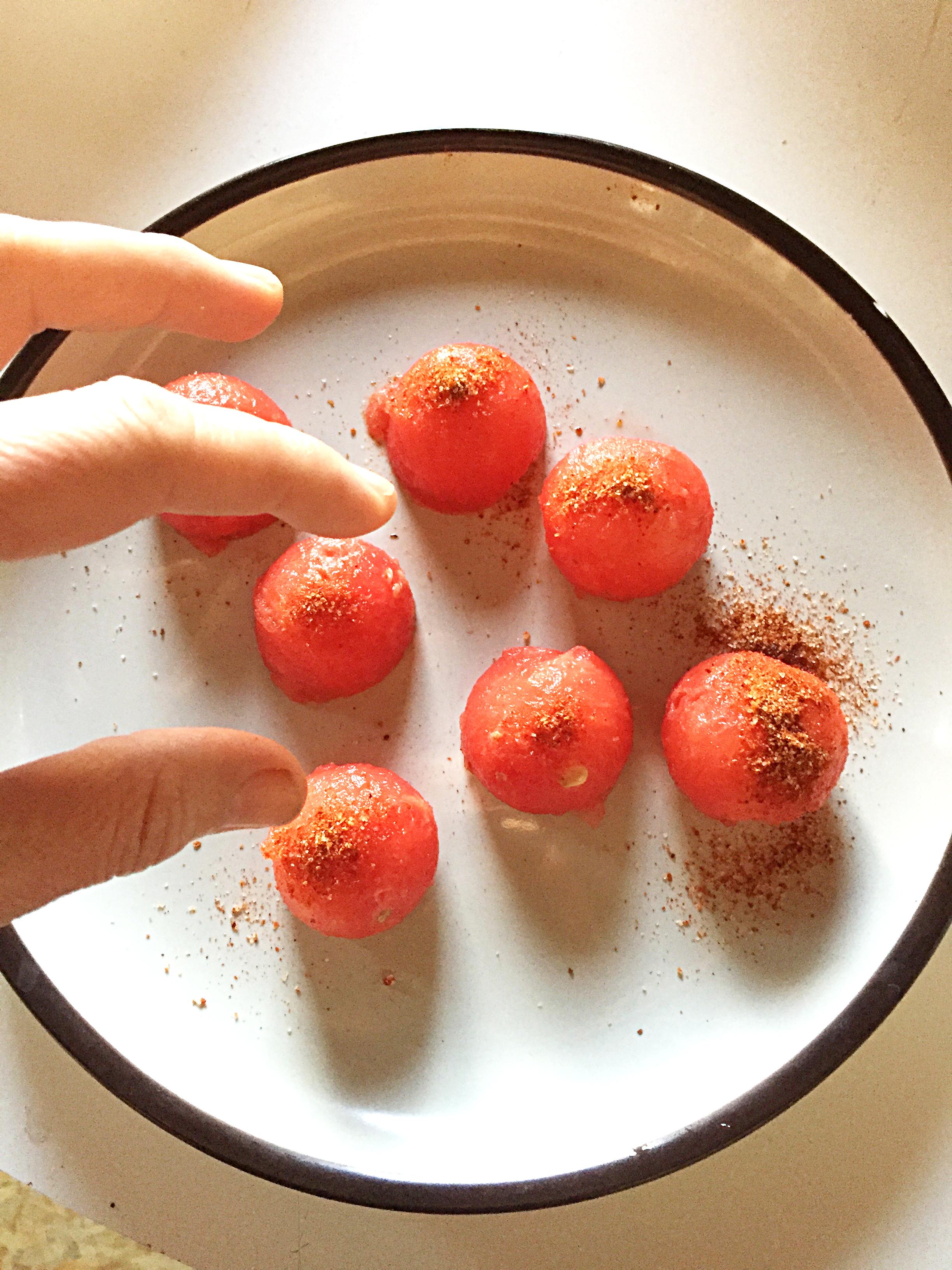 spicy fruitEDIT.jpg