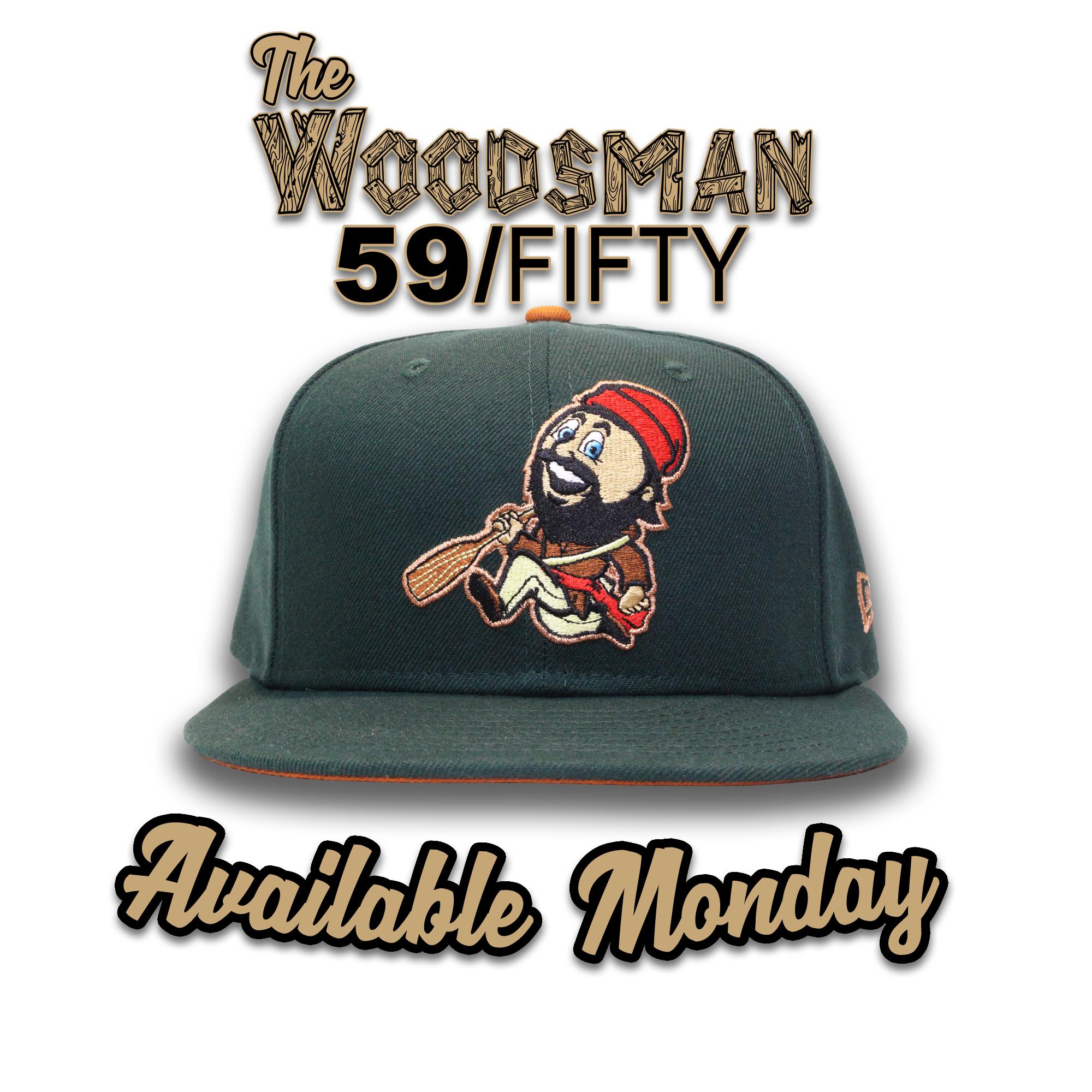 Woodsman Available Monday.jpg