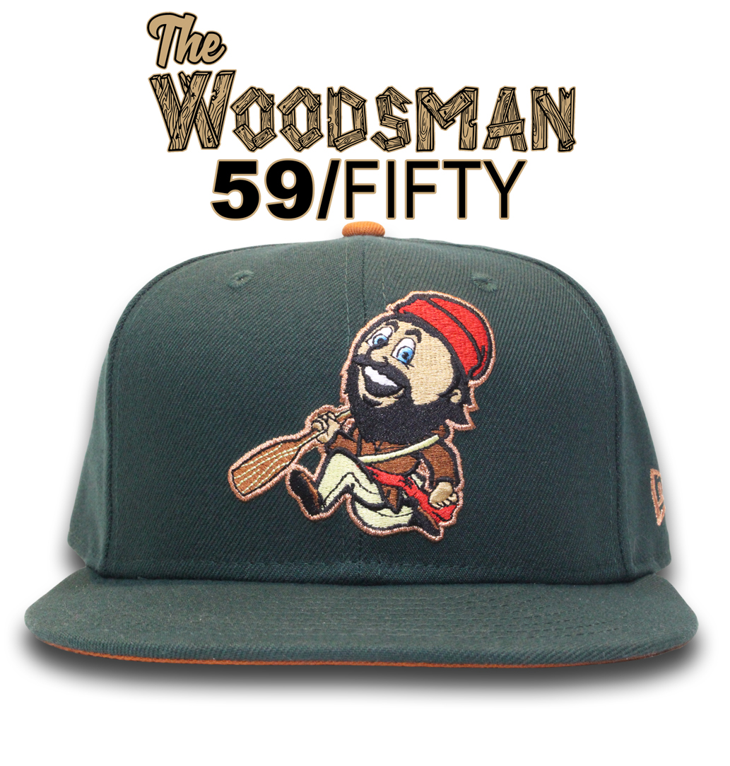 Woodsman Now Available.jpg