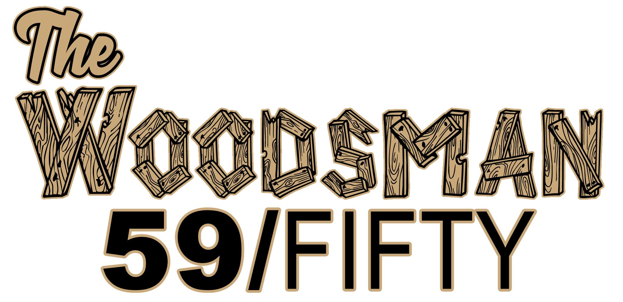 Woodsman Text Website.jpg