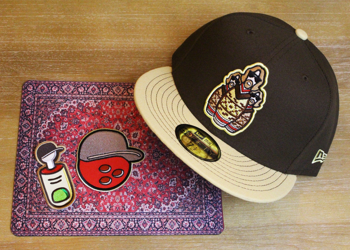 Durham Dudes Rug and Patches.jpg