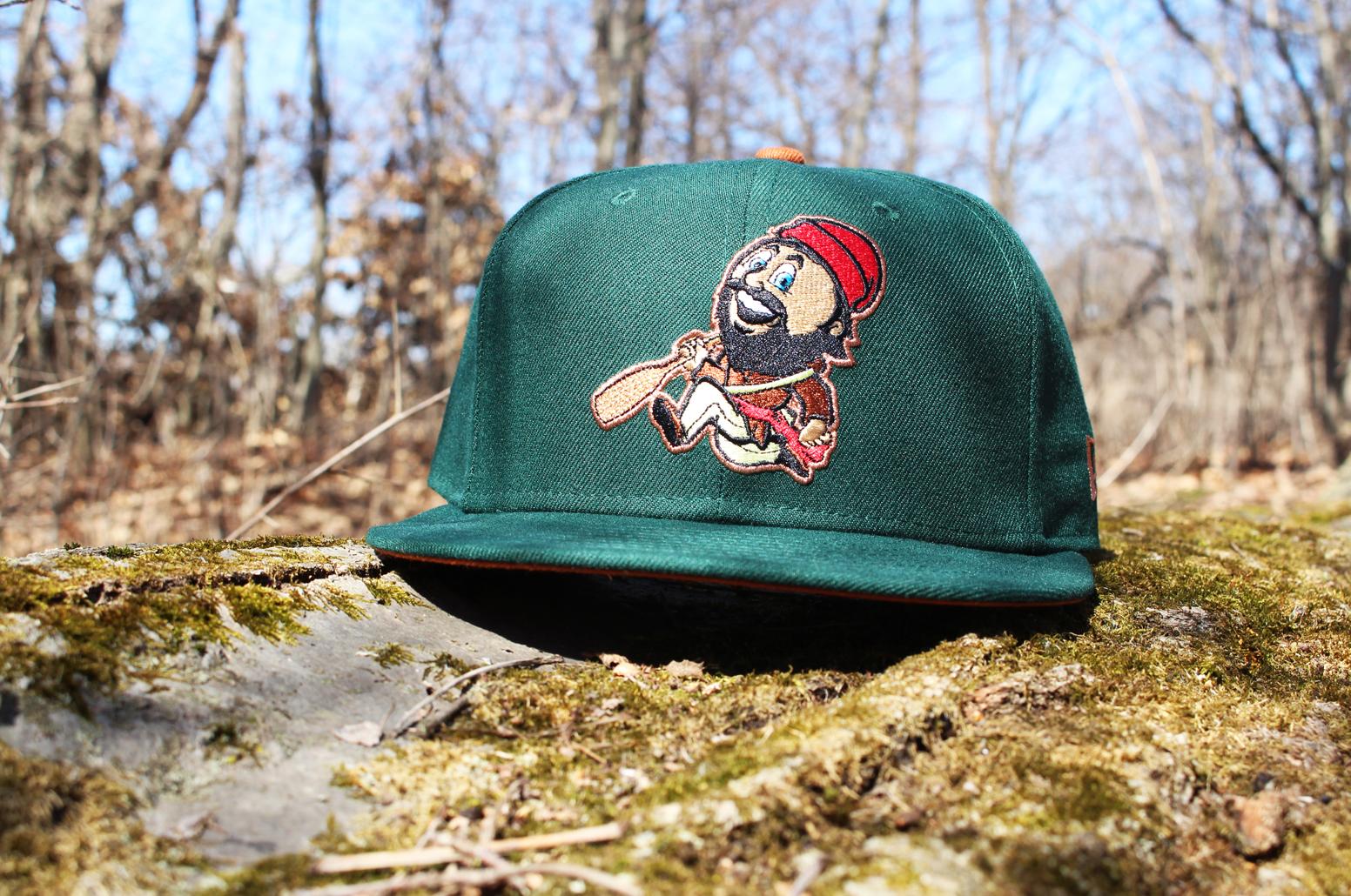 Woodsman Front Moss.jpg