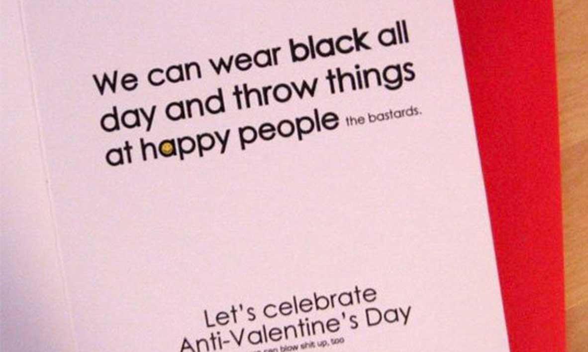 © www.emergencydentistsydney.com.au - (02) 8283 6493 - #AntiValentinesDay people