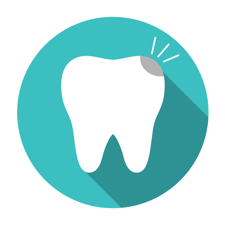 24 Hour Dental Care Emergency Dentist Sydney