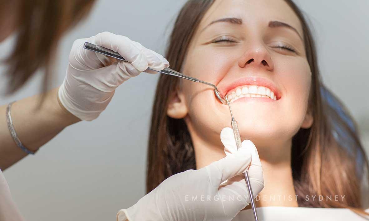 © Emergency Dentist Sydney 3 Saving Cracked Teeth.jpg