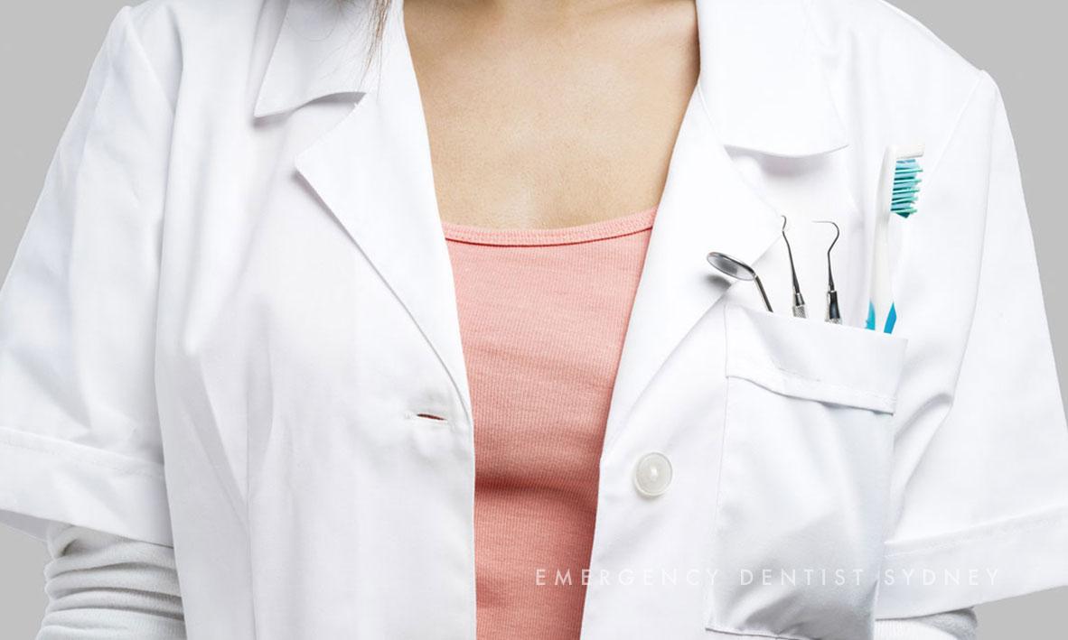 © Emergency Dentist Sydney Festive Season Dental Emergencies 01.jpg