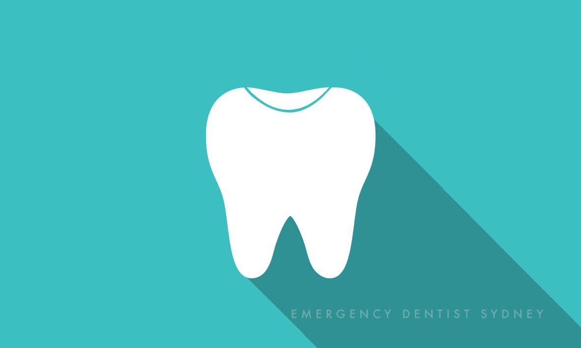 © Emergency Dentist Sydney Temp Fillings 02.jpg