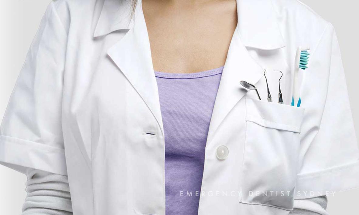 © Emergency Dentist Sydney Follow Up 02.jpg