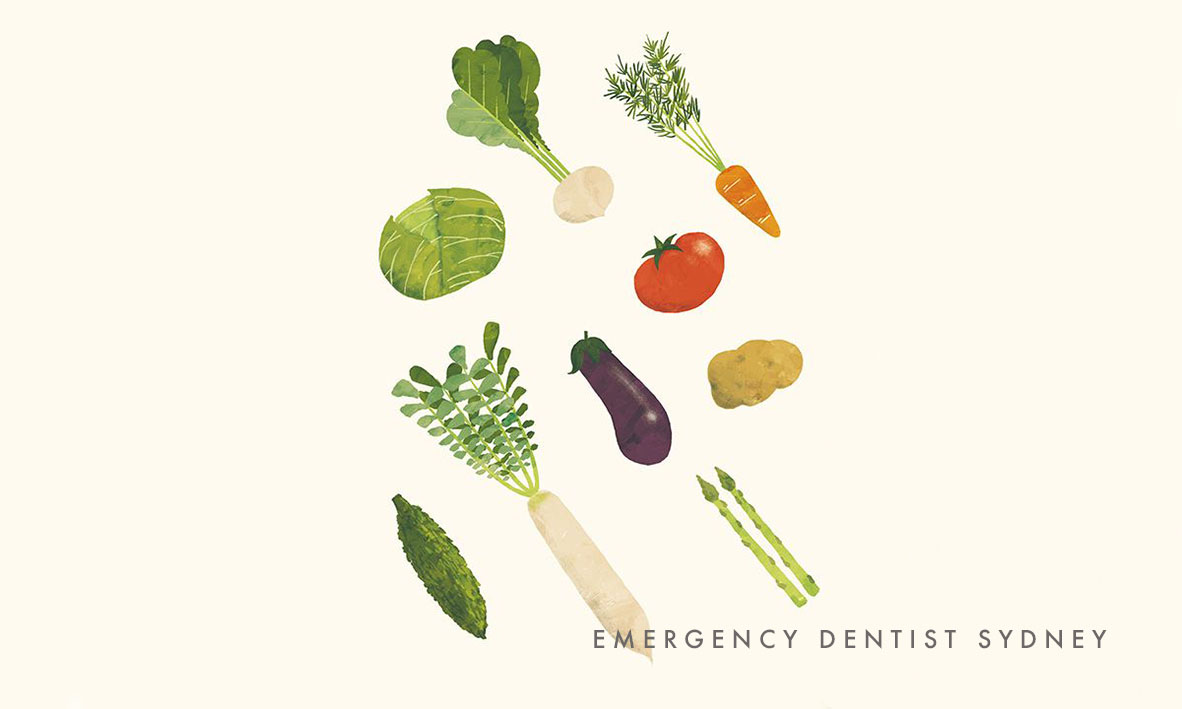© Emergency Dentist Sydney Prevent Toothache 04.jpg
