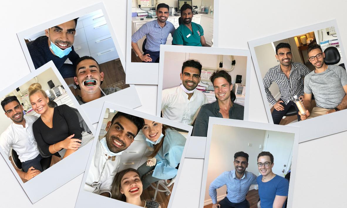 © Emergency Dentist Sydney Smile Says a 1000 Words 03.jpg