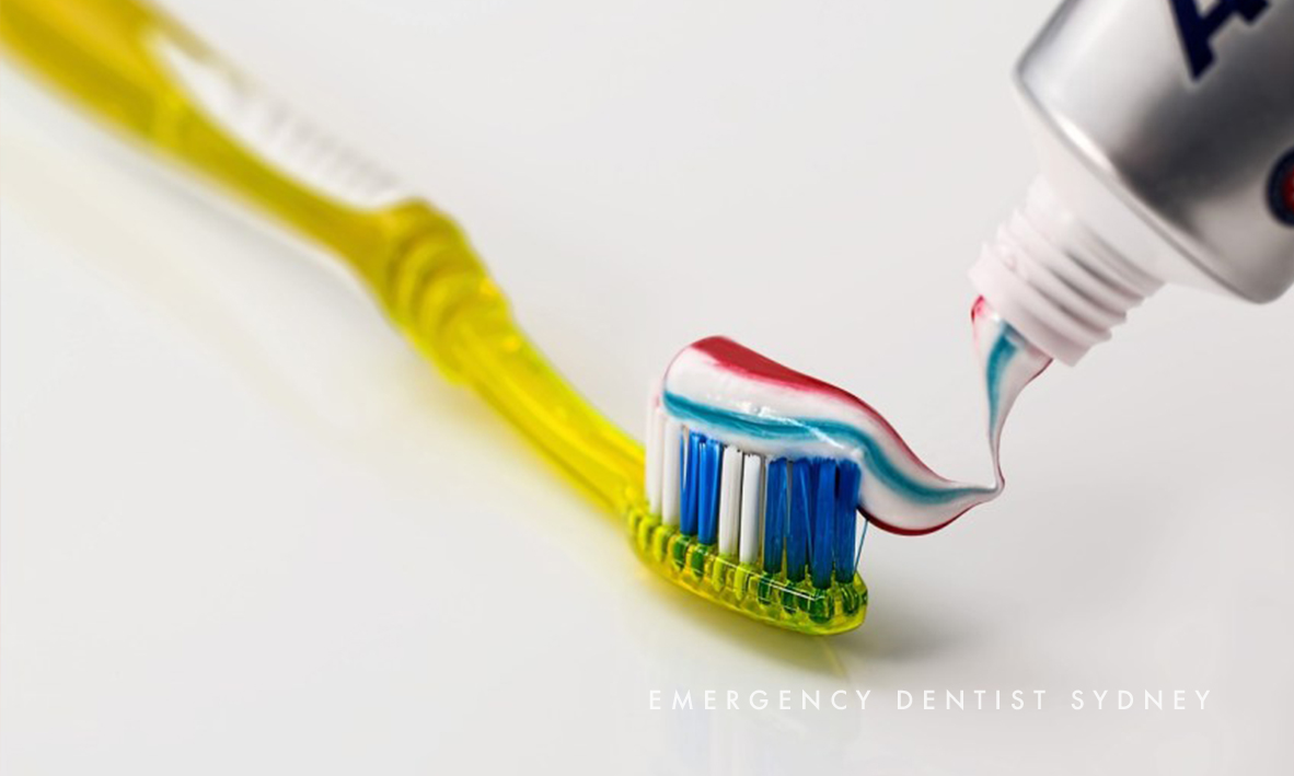 © Emergency Dentist Sydney Tooth Enamel Loss 04.jpg
