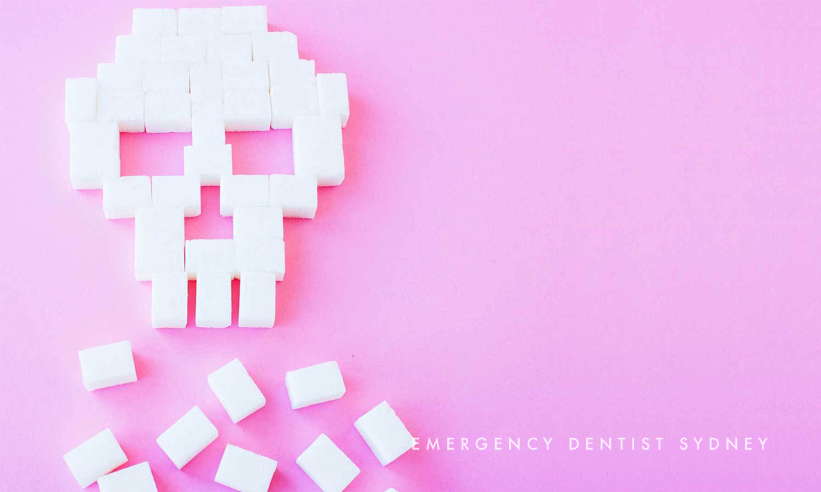 © Emergency Dentist Sydney Tooth Enamel Loss 02.jpg