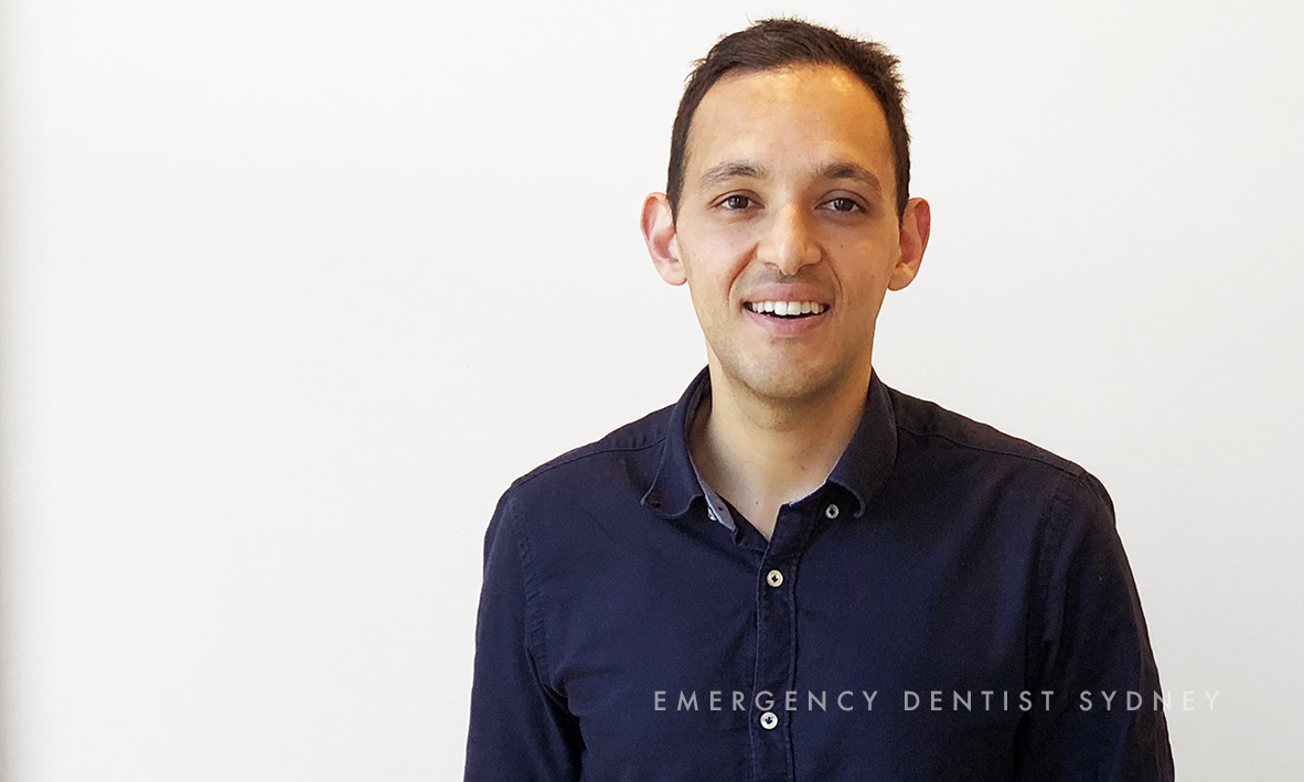 © Emergency Dentist Sydney 2019 Team 06.jpg