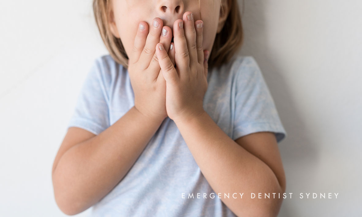 © Paramount Dental Sydney All About Your Child's First Lost Tooth 02.jpg
