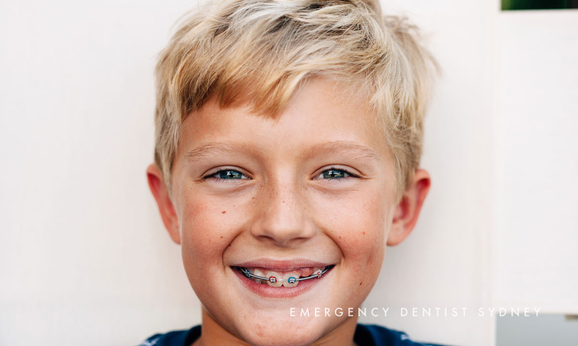 ©-Paramount-Dental-Sydney-All-About-Your-Childs-First-Lost-Tooth-03.jpg