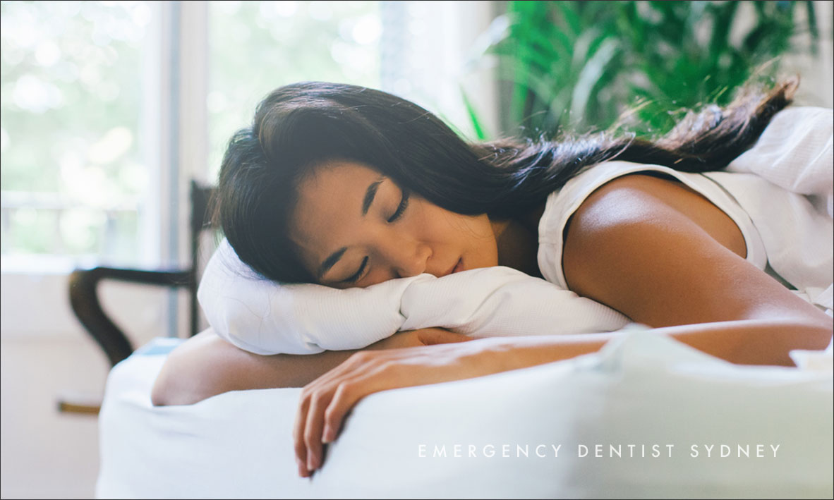 ©-Paramount-Dental-Sydney.-Why-Sleep-Is-More-Important-Than-Food-04.jpg