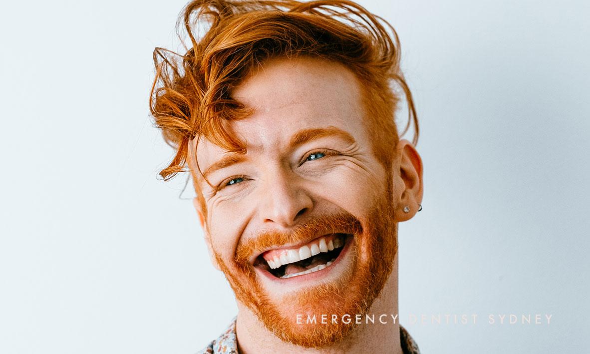 ©-Emergency-Denitst-Sydney.121.Do-Redheads-Experience-Less-Pain.4.jpg