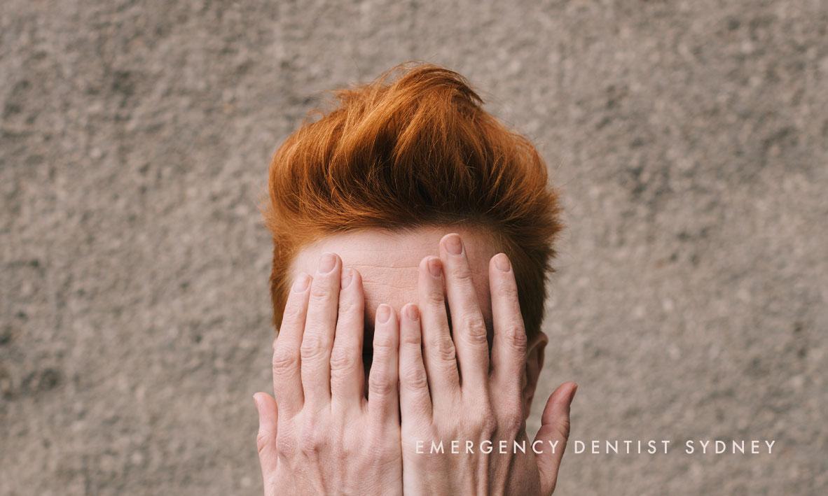 ©-Emergency-Denitst-Sydney.121.Do-Redheads-Experience-Less-Pain.jpg