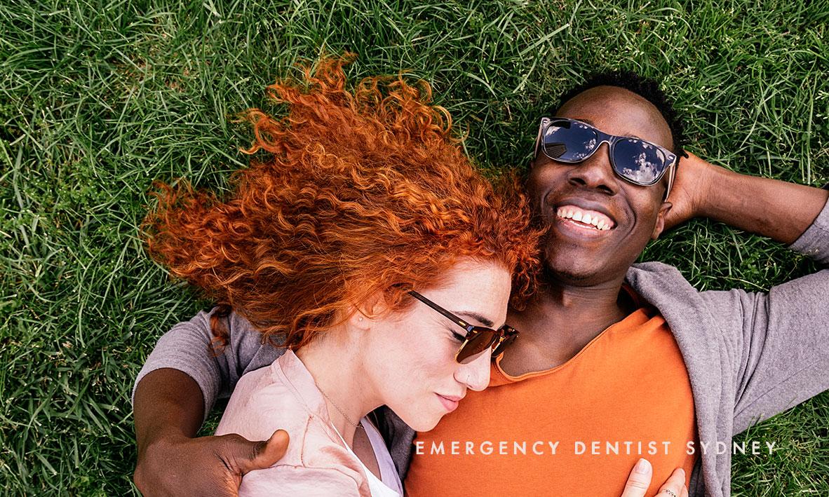 ©-Emergency-Denitst-Sydney.121.Do-Redheads-Experience-Less-Pain.2.jpg
