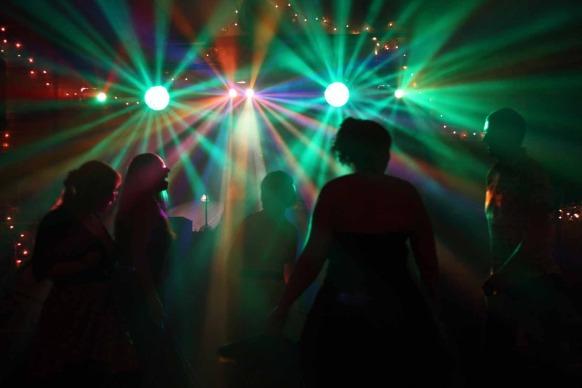 disko_lighting.jpg