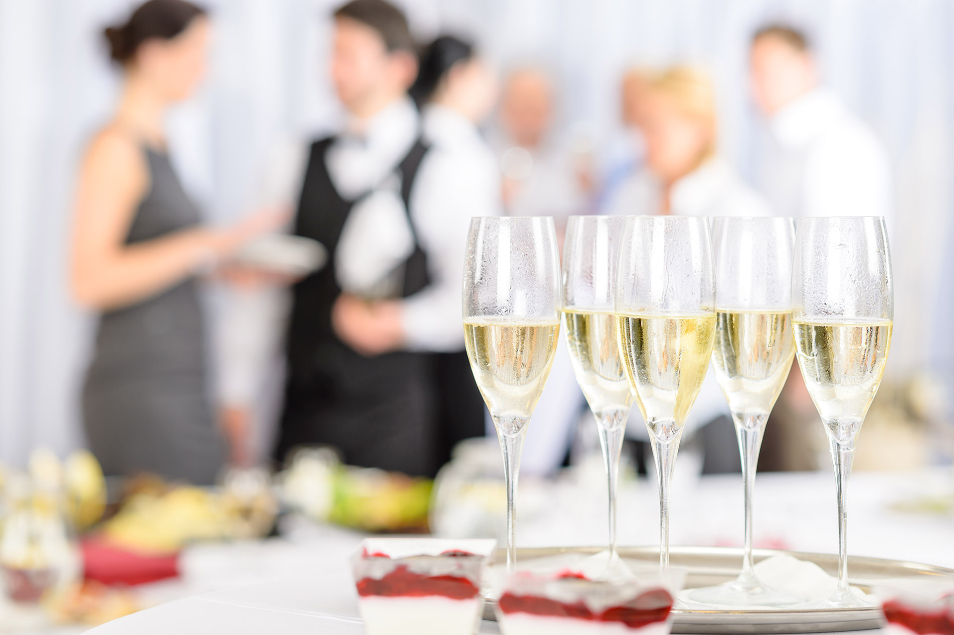 Corporate Event. - Take your business meeting, company fundraiser or staff holiday party to the next level. Book your next corporate event with us! Colleagues and invited guests will thank you after partying with the MillionDollaMan.