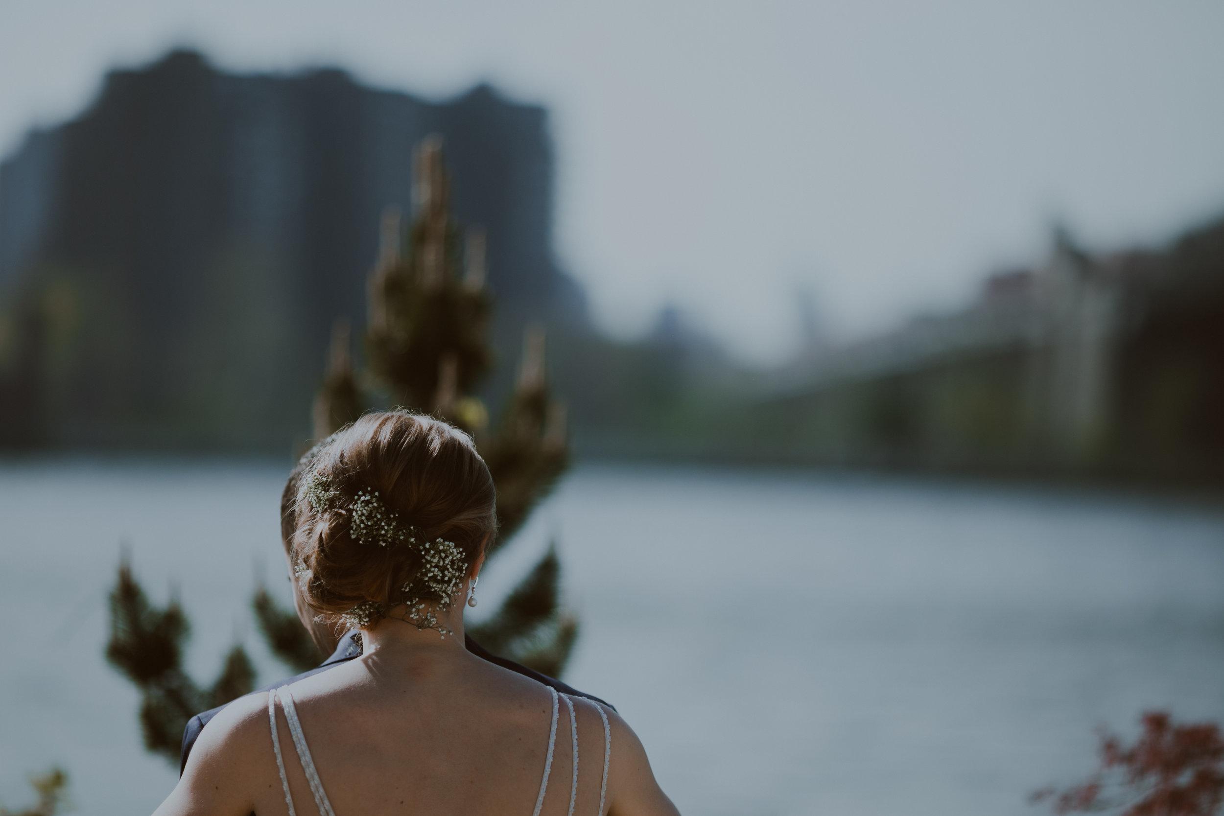 brooklynwedding-18.jpg