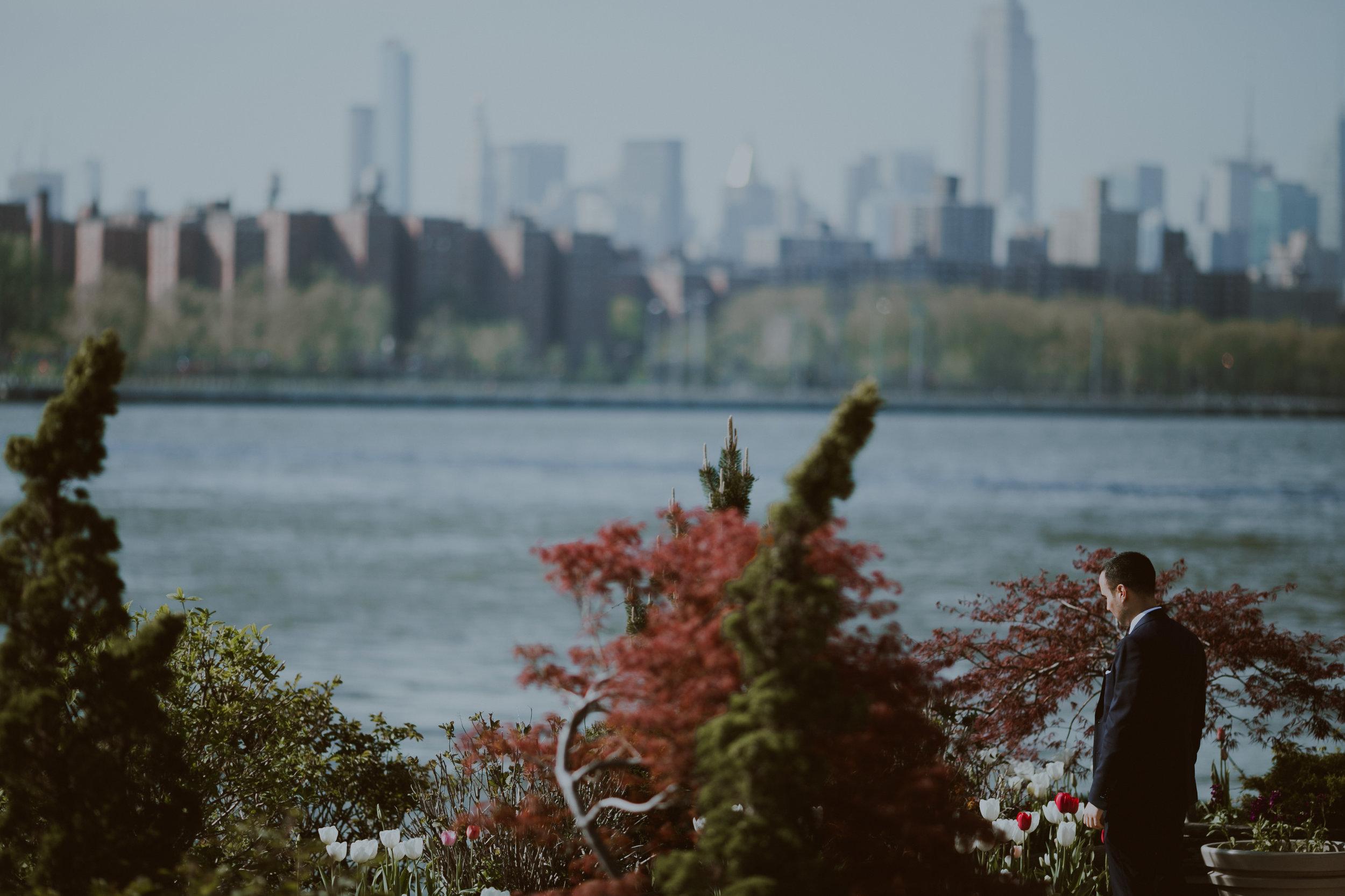 brooklynwedding-13.jpg