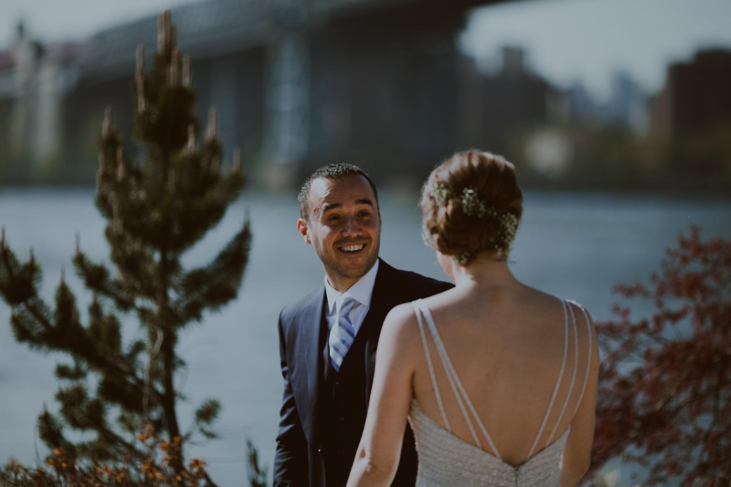 brooklynwedding-19.jpg