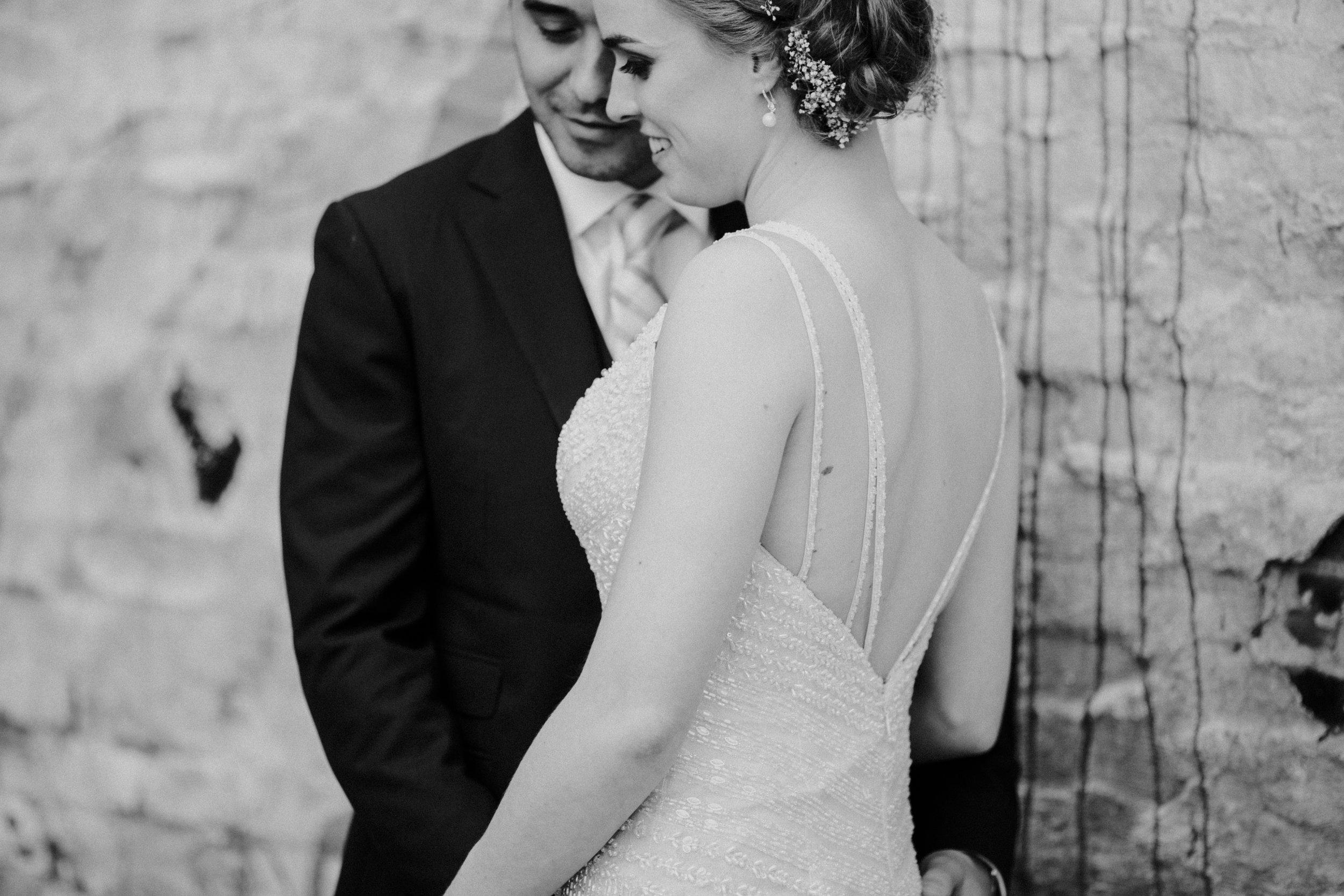 brooklynwedding-31.jpg