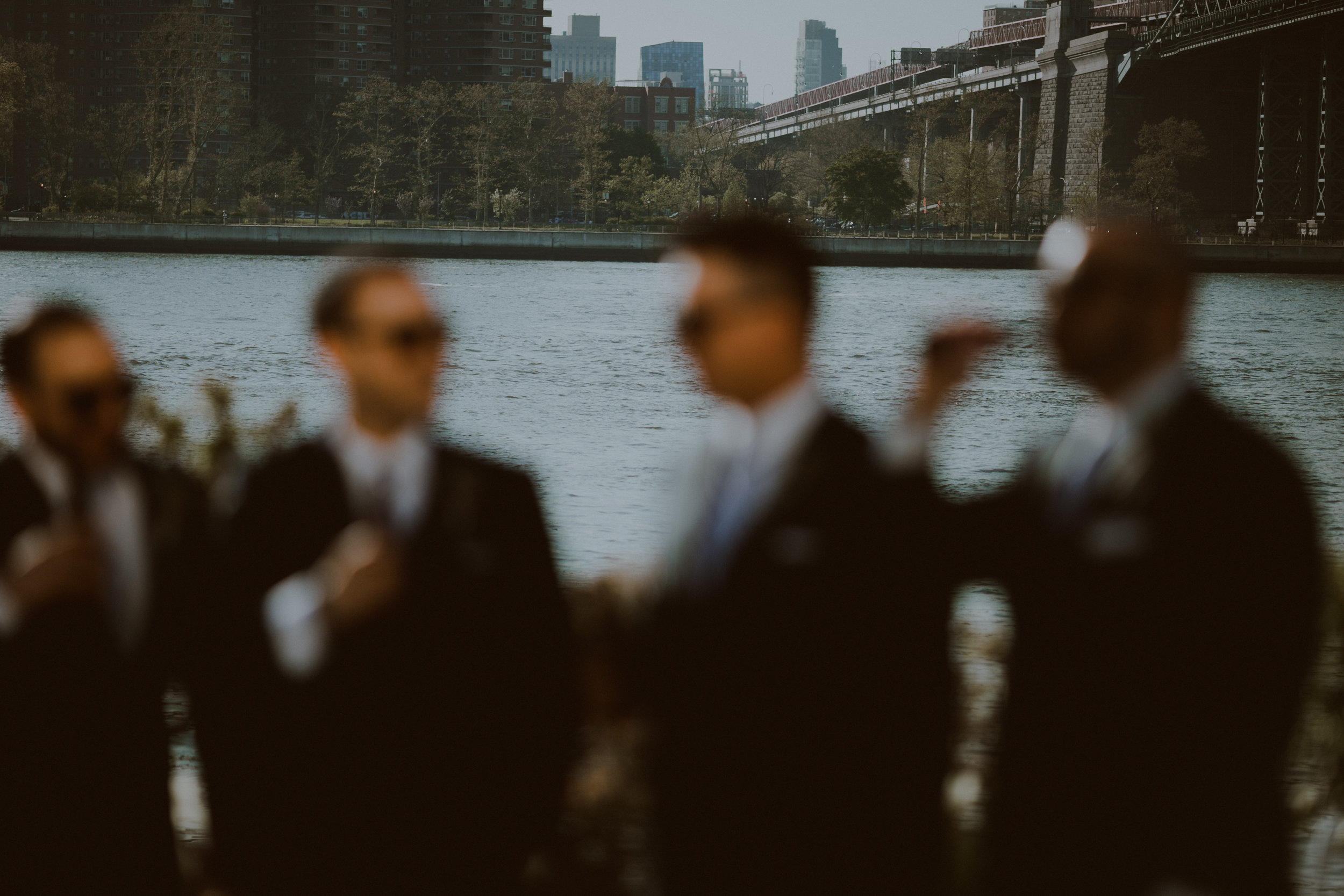 brooklynwedding-42.jpg
