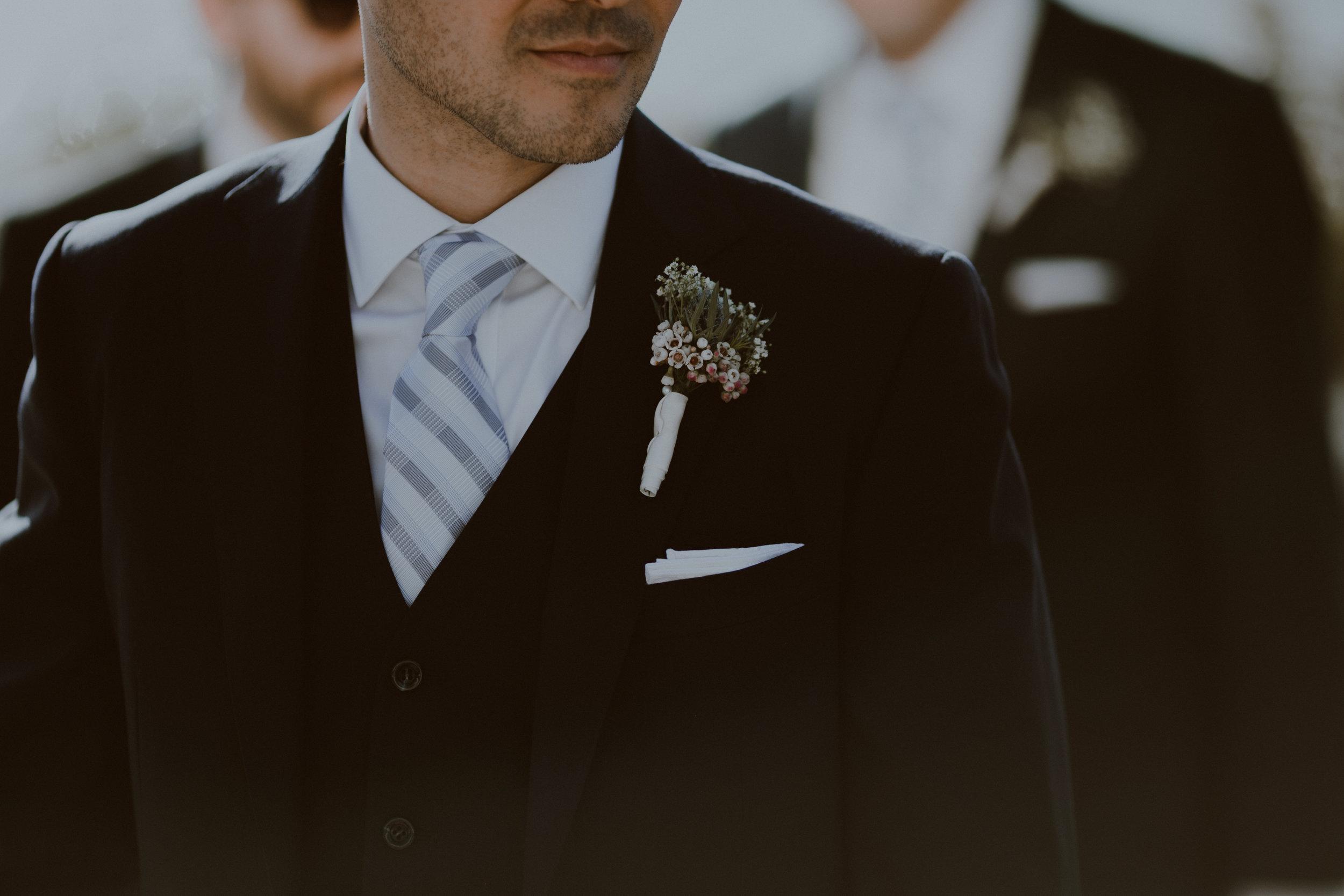 brooklynwedding-43.jpg